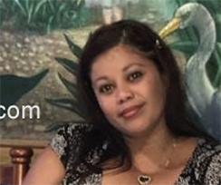 Latino social network dating