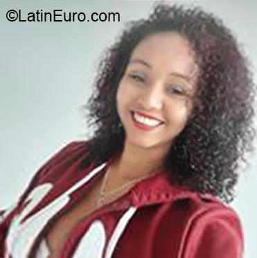 start online dating site